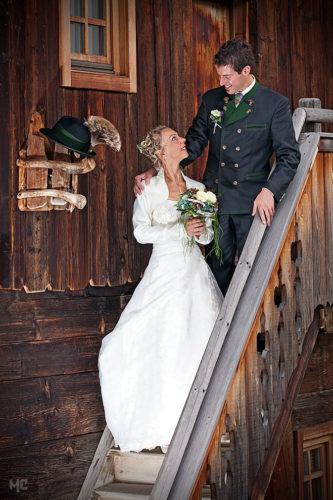 Hochzeit-Ramona-und-Thomas073