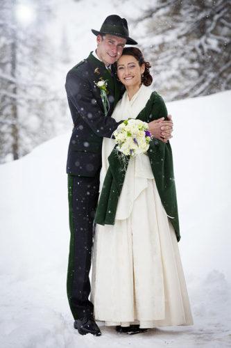 Hochzeit_045