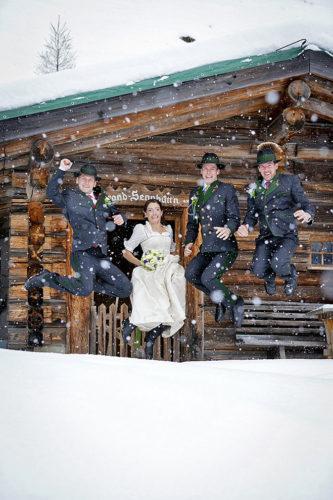 Hochzeit_074-2